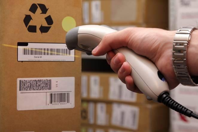 ЦРПТ представил новое бесплатное приложение по цифровой маркировке