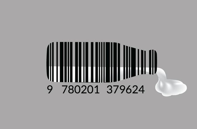 В 2021 году стартует обязательная цифровая маркировка «молочки»