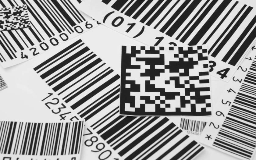 Цифровая маркировка в России: добавлены новые товары