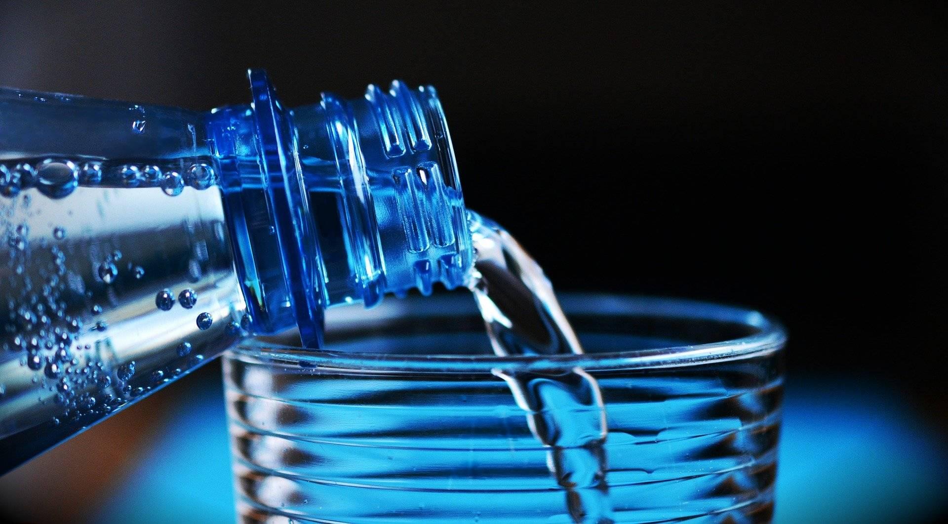 Цифровая маркировка пива и бутилированной воды