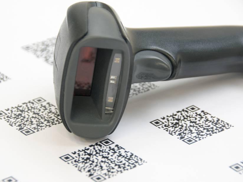 Утвержден порядок доступа к информации из национальной системы маркировки