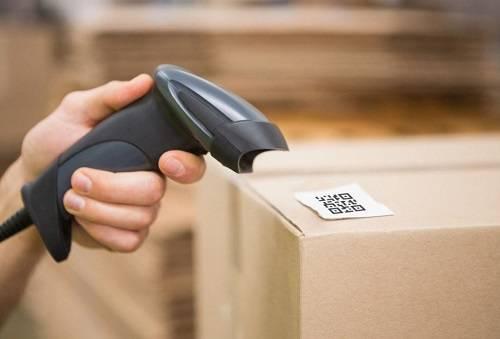 Изменения в перечнях товаров и сроках внедрения цифровой маркировки